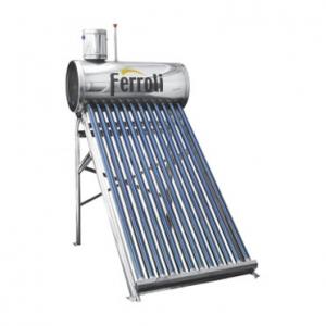 Panouri solare Ferroli