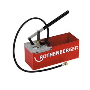 Accesorii Rothenberger