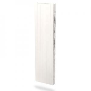 radiatoare decorative verticale